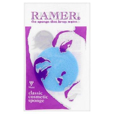 Ramer Cosmetic Sponge