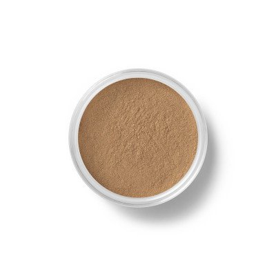 bareMinerals Honey Bisque