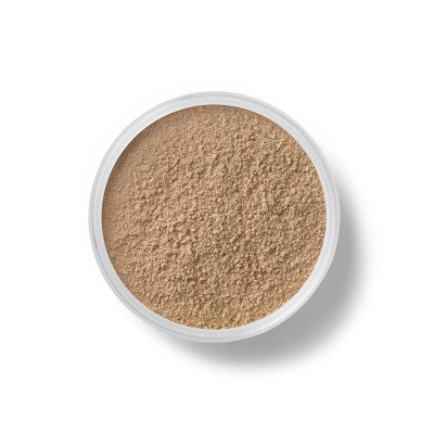 bareMinerals Matte Foundation - Medium Beige