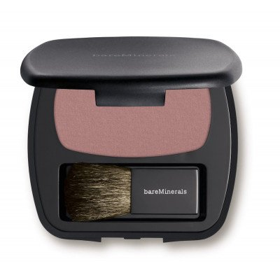 bareMinerals Ready The Secret's Out (light violet)