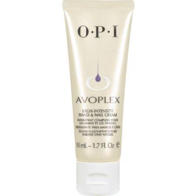 OPI Avoplex 50ml