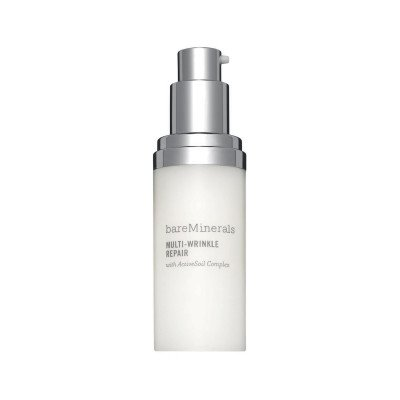 bareMinerals  Multi-Wrinkle Repair 30ml