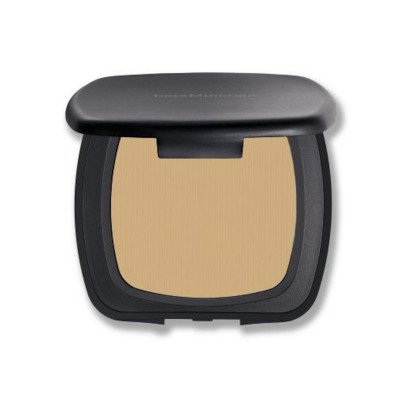 bareMinerals Ready R270
