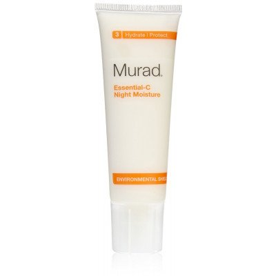 Murad Night Moisture