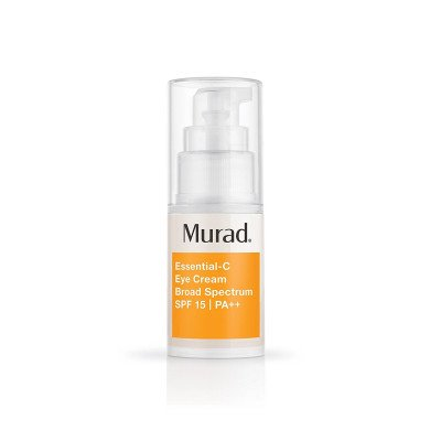 Murad Eye Cream, SPF15