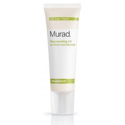 Murad Rejuvenating Lift for Neck & Decollete