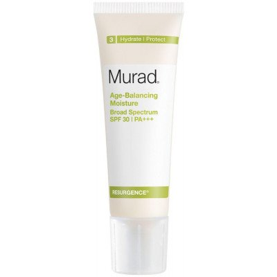 Murad Age-Balancing Moisture SPF 30