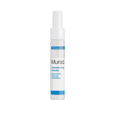 Murad Transforming Powder (dual action)