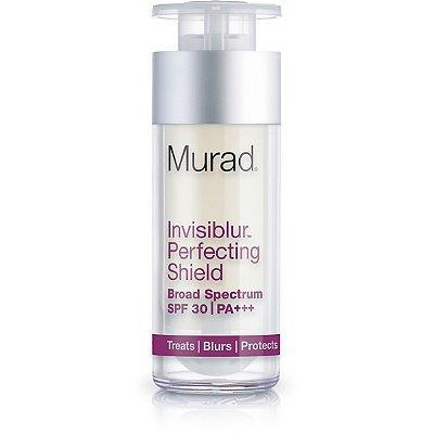 Murad Invisiblur SPF 30