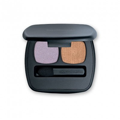 bareMinerals Ready 2.0 The Phenomenon