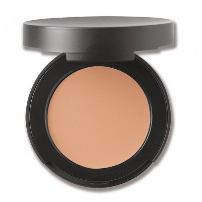 bareMinerals SPF 20 Correcting Concealer Light 1