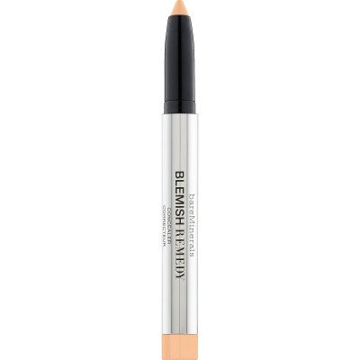 bareMinerals Blemish Remedy Concealer Tan (Available April 2016)