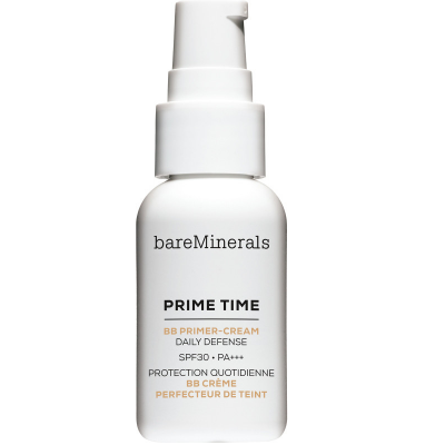 bareMinerals Prime time bb fair