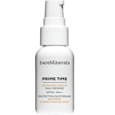 bareMinerals Prime time bb medium