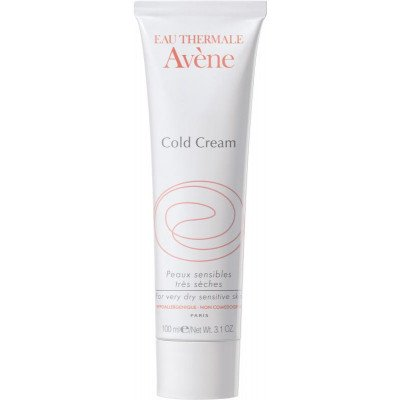 Eau thermale avene cold cream range Cold cream 100ml