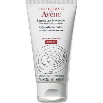 EAU THERMALE AVENE A/SHV BALM 75ML