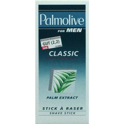 Palmolive shave stick original 50g