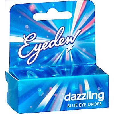 EYE DEW DAZZLING 10ML