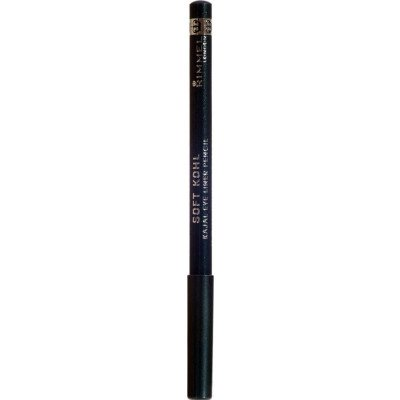 RIMMEL SOFT KOHL PENCIL 031 jungle green