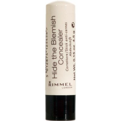RIMMEL HIDE THE BLEMISH