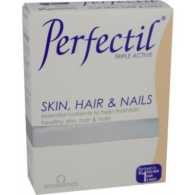 Perfectil tablets 30 pack