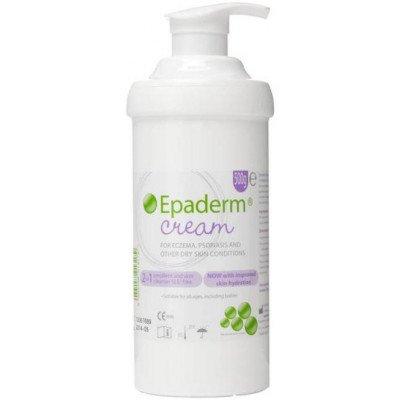 Epaderm cream 500g