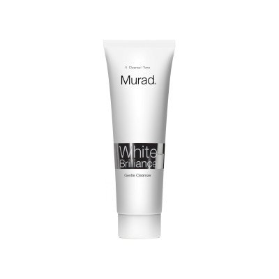 Murad Gentle Cleanser