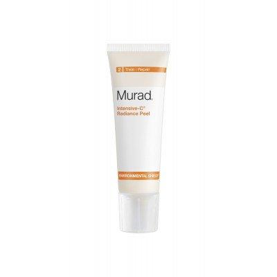 Murad Intensive-C Radiance Peel