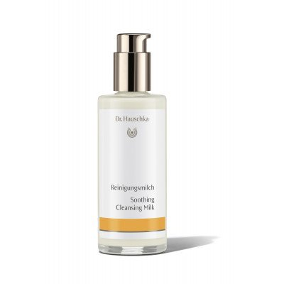 Dr Hauschka Cleansing Milk