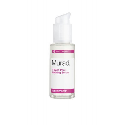 Murad T-Zone Pore Refining Serum
