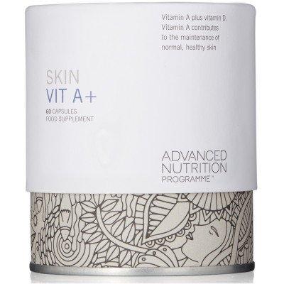 Advanced Nutrition Program Skin Vit A+
