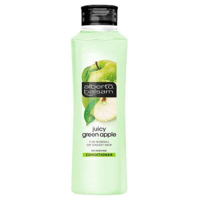 Alberto apple conditioner 350ml