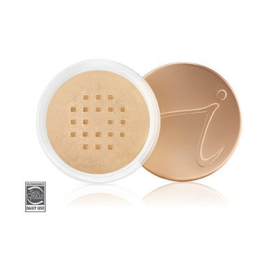 Jane Iredale AMAZING BASE SPF 20 FOUNDATION – Warm Silk