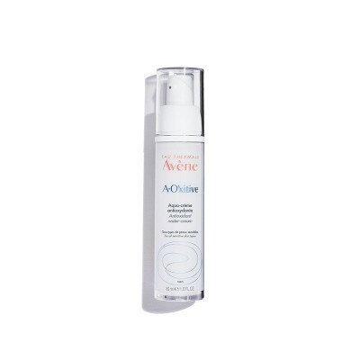 Avene A-Oxitive antioxidant water-cream