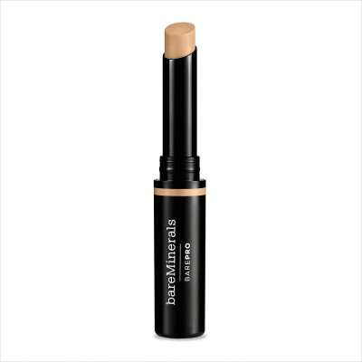 bareMinerals Bare pro 16 hr full coverage concealer Fair/light neutral  03