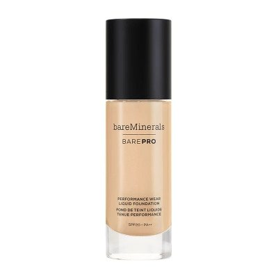 bareMinerals BarePro (30ml)  Cool Beige 10 Liquuid Foundation
