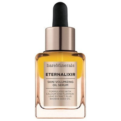 bareMinerals Eternalixir skin-volumizing oil serm 30ml