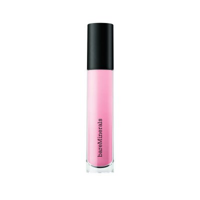 bareMinerals Gen Nude Matte Liquid Lip Color Kissyface
