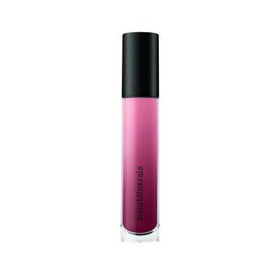bareMinerals Gen Nude Matte Liquid Lipcolor - Swank