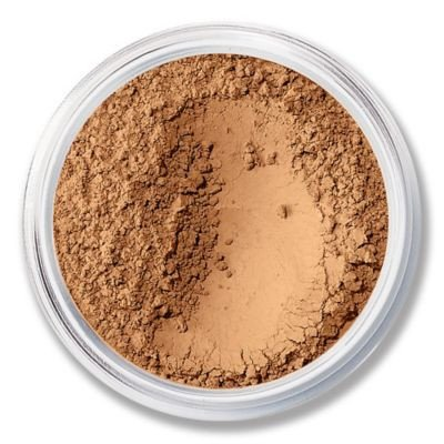 bareMinerals Loose Powder MATTE Foundation SPF 15 - Neutral Tan 21