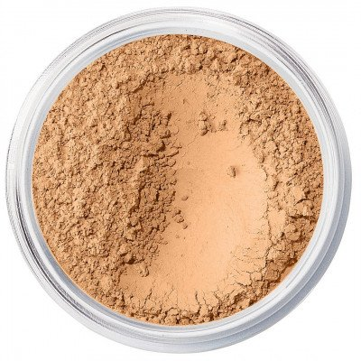 bareMinerals Loose Powder MATTE Foundation SPF 15 - Golden Beige 13