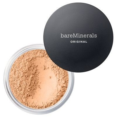 bareMinerals Original SPF 15 Foundation - Golden Nude