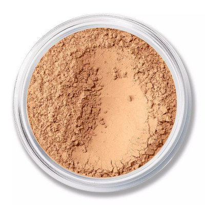 bareMinerals Original SPF 15 Foundation - Tan Nude