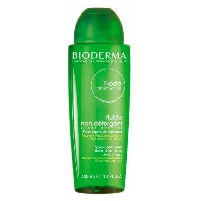 BioDerma Node Fluid Shampoo 400ml