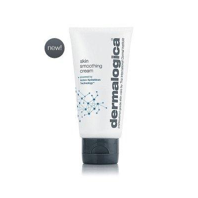 Dermalogica Skin Smoothing Cream 100Ml Hydration 48Hrs