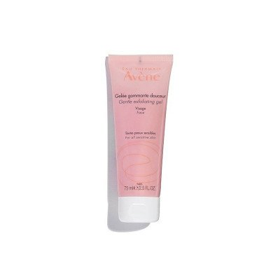 Eau Thermale Avene Gentle Exfoliating Gel 'Face'
