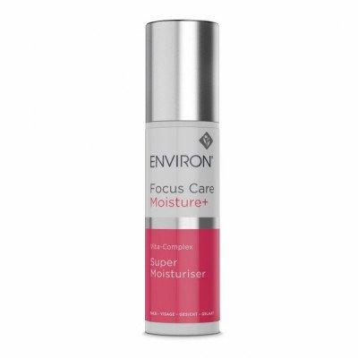 Environ Focus care moisture+ Vita-Complex super moisturiser