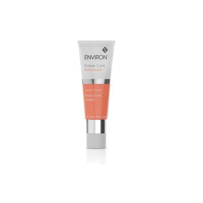 Environ Focus Care™ Radiance+ Intense C-boost Mela Even Cream