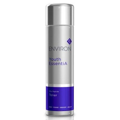 Environ Vita-peptide toner 200ml