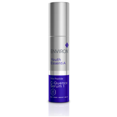 Environ Youth EssentiA  C- Quence serum 1